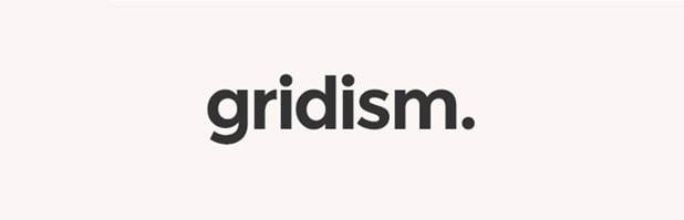 Gridism