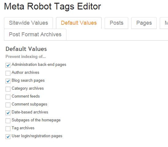 seoultimate-meta-robot-tags