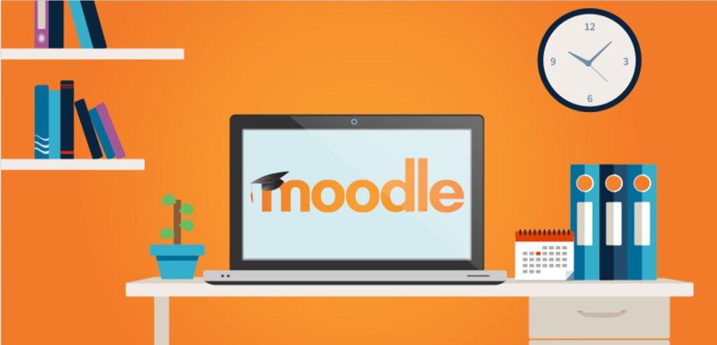 Pourquoi choisir Moodle ?