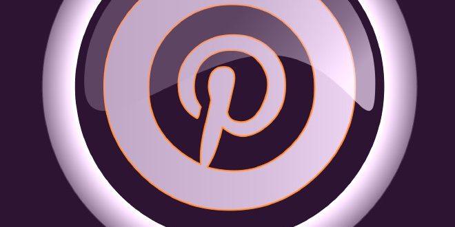Guide D utilisation de Pinterest Pour La Vente En Ligne - Hébergement web e02d77e36992