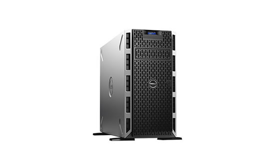 DELL 463-6080 Server