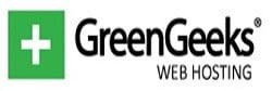 Hébergeur USA GreenGeeks