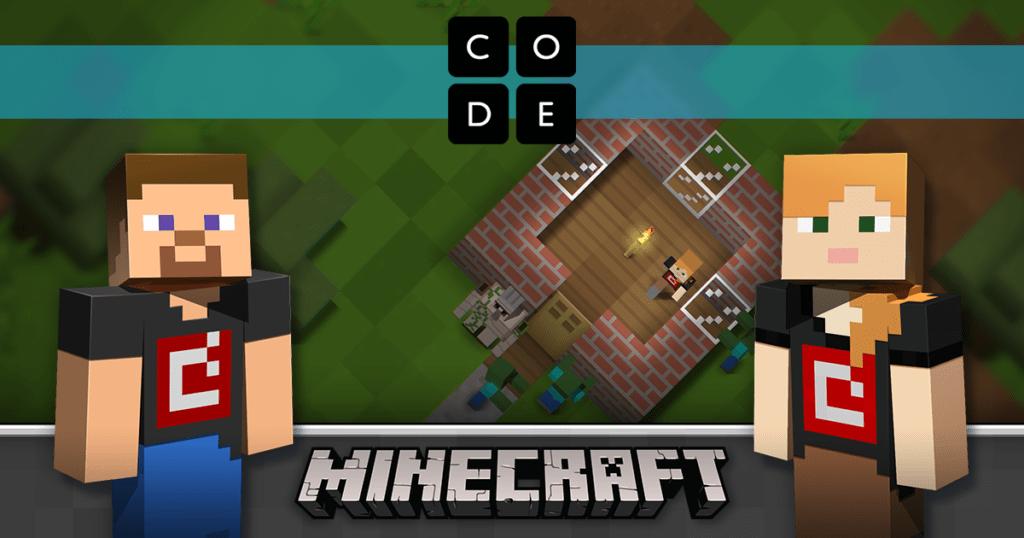 Code.org Studio