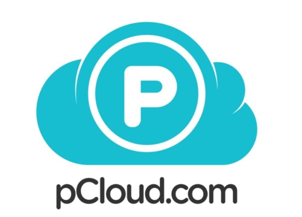 pCloud